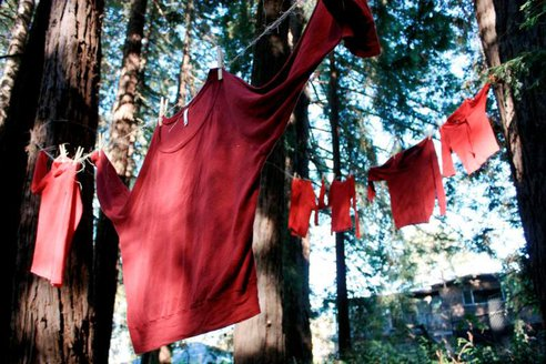 red-laundry.jpg.492x0_q85_crop-smart
