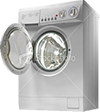 Washers that need to be repaired