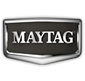 Maytag appliances that need to be repaired
