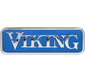 Viking appliances that need to be repaired