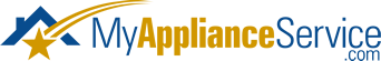 myapplianceservice.com logo